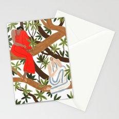 Steven Alan Spring 2017 Stationery Cards
