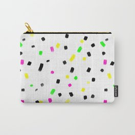 Pattern #1 Carry-All Pouch