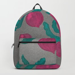 Beets Backpack