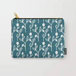 Sylvia Carry-All Pouch
