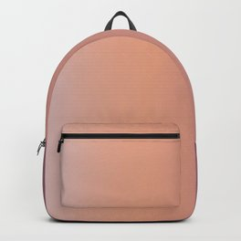 Fading sun II Backpack