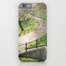 park Slim Case iPhone 6s