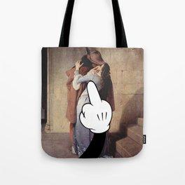 còllera in love. Tote Bag