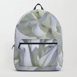 Dahlia 0125 Backpack