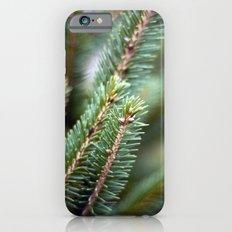 Needles iPhone 6s Slim Case