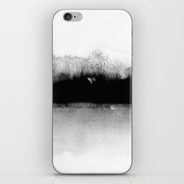 NF03 iPhone Skin