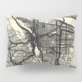 Portland Pillow Sham