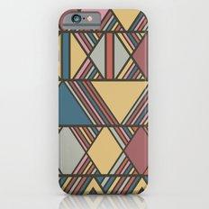 CHOMBO 3 iPhone 6s Slim Case