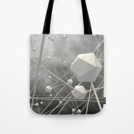 Sub Tote Bag