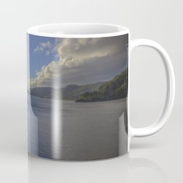 Ripple. Coffee Mug