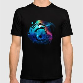 Birth of a Dream T-shirt