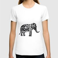 ganesh T-shirts featuring Ganesh by doctusdesign