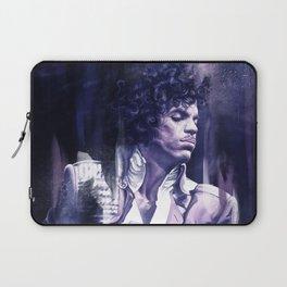 Prince Laptop Sleeve