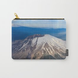 Caldera Carry-All Pouch