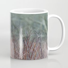 In the Marsh Coffee Mug