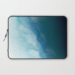 L A N D S C V P E S Laptop Sleeve