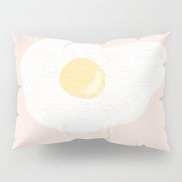 Egg Pillow Sham