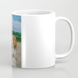 One Little Thing... Coffee Mug