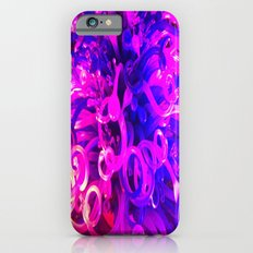 Glass Sculpture Slim Case iPhone 6s