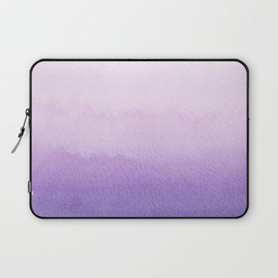 Purple Watercolor Design by ekaterina_sokol_designs