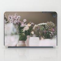wedding iPad Cases featuring wedding by iulia pironea