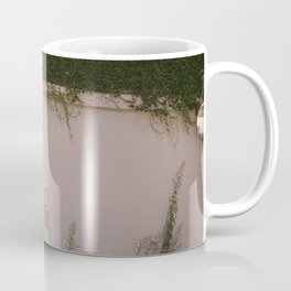 NINNIN Coffee Mug