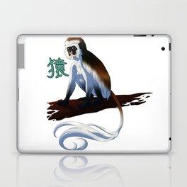 2016-Year of the Monkey Laptop & iPad Skin