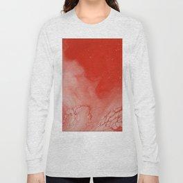 Untitled 12 Long Sleeve T-shirt