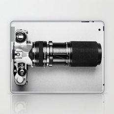 400 mm Laptop & iPad Skin