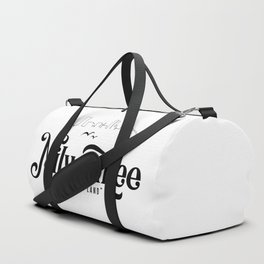 Milwaukee Duffle Bag