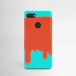 Painting  Android Case