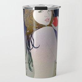 Ambrosia III Travel Mug