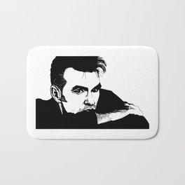 Morrissey Bath Mat