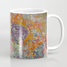 Natures Art 3 Coffee Mug