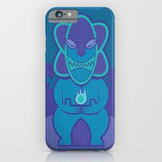 Prayers for Oto Island iPhone 6s Slim Case
