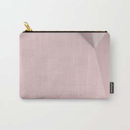 KEELY Carry-All Pouch