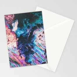 primus 07 Stationery Cards