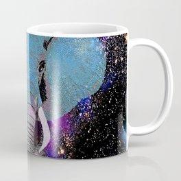 Elephant #6 Coffee Mug