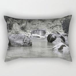 Riverside NO1 Rectangular Pillow