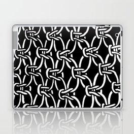 Macrame Laptop & iPad Skin