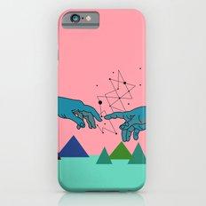 cool iPhone 6s Slim Case