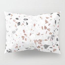 Urban Glitz Pillow Sham