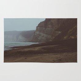 Beside The Ocean Rug