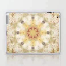Diaspora 2 Laptop & iPad Skin