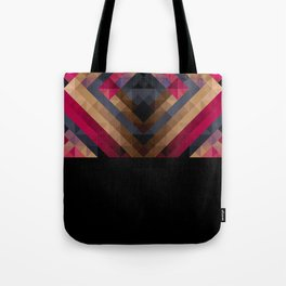 Get inspired Tote Bag