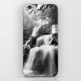 Shenandoah iPhone Skin