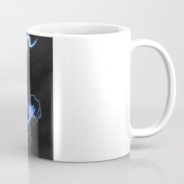 VENOM.exe Coffee Mug