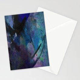 [DGL] Glass (Shade) Stationery Cards