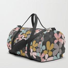 Lilla Duffle Bag