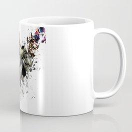 Chief Coffee Mug